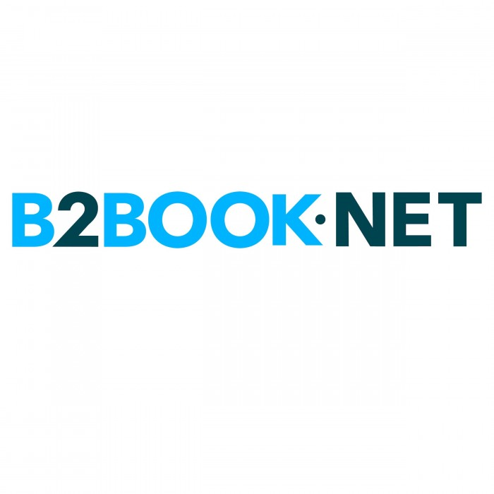 What our clients say - B2Book