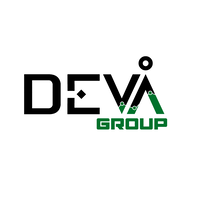 DevaGroup Certified SEM Experts