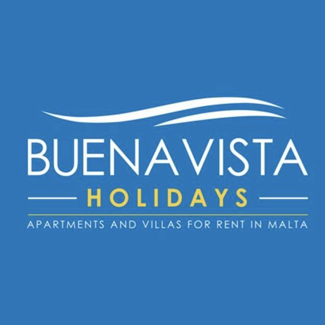 Buena Vista Holidays Ltd
