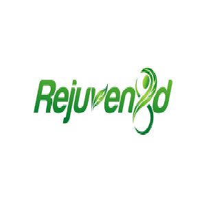 What our clients say - Rejuven8d Health