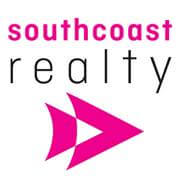 South Coast Realty