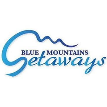 Blue Mountains Getaways