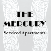 What our clients say - Mercury Serviced Apartments