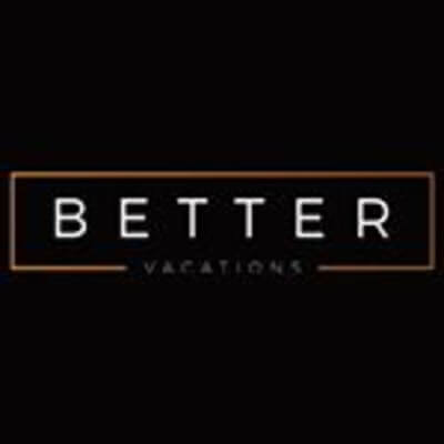 Better Vacations
