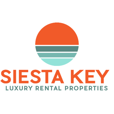 Siesta Key Luxury Rental Properties