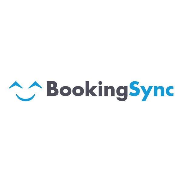 BookingSync Property Management Software
