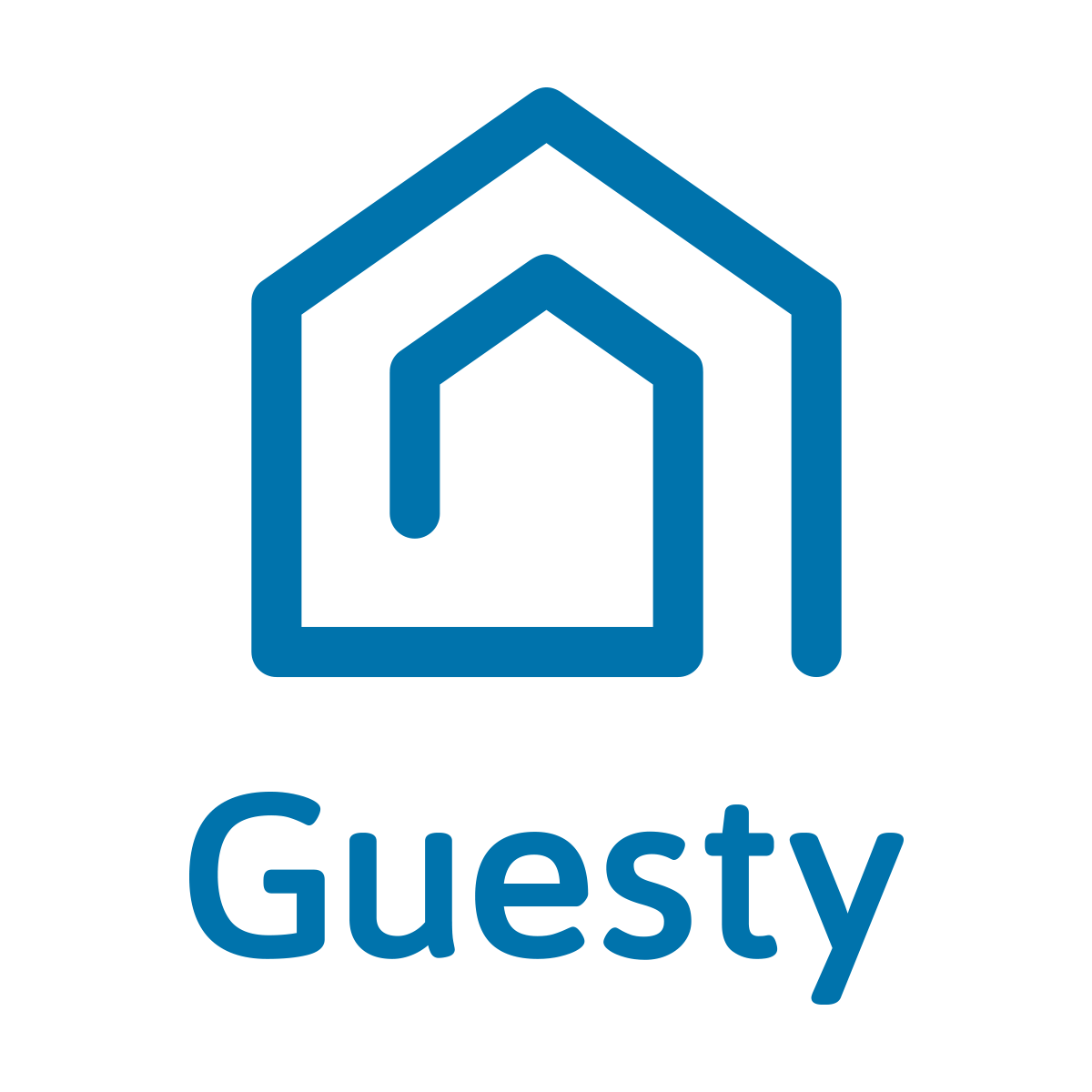 Guesty Property Management Software