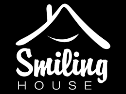 Smiling House Luxury