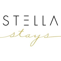 Stella Stays