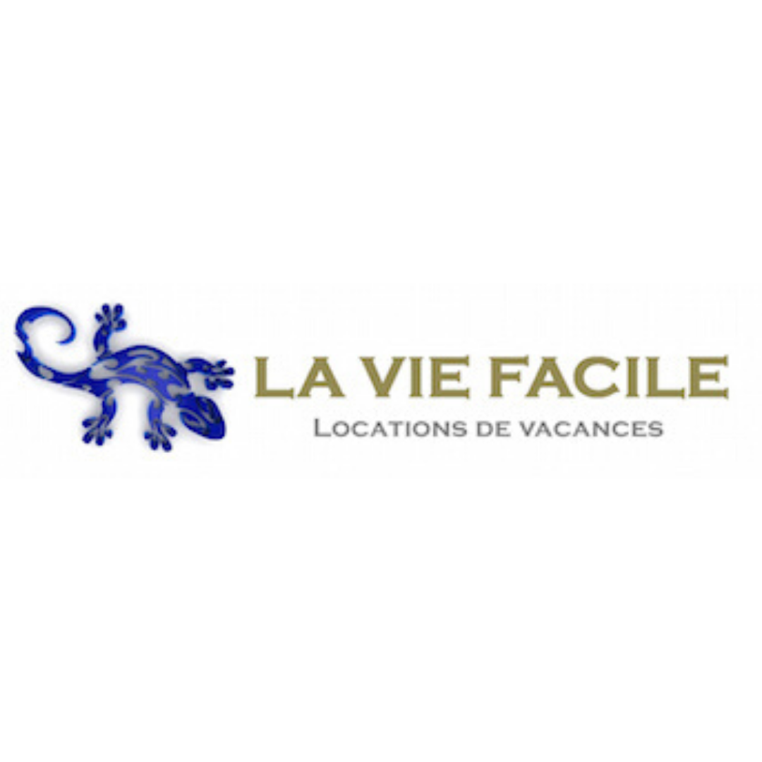 What our clients say - La Vie Facile