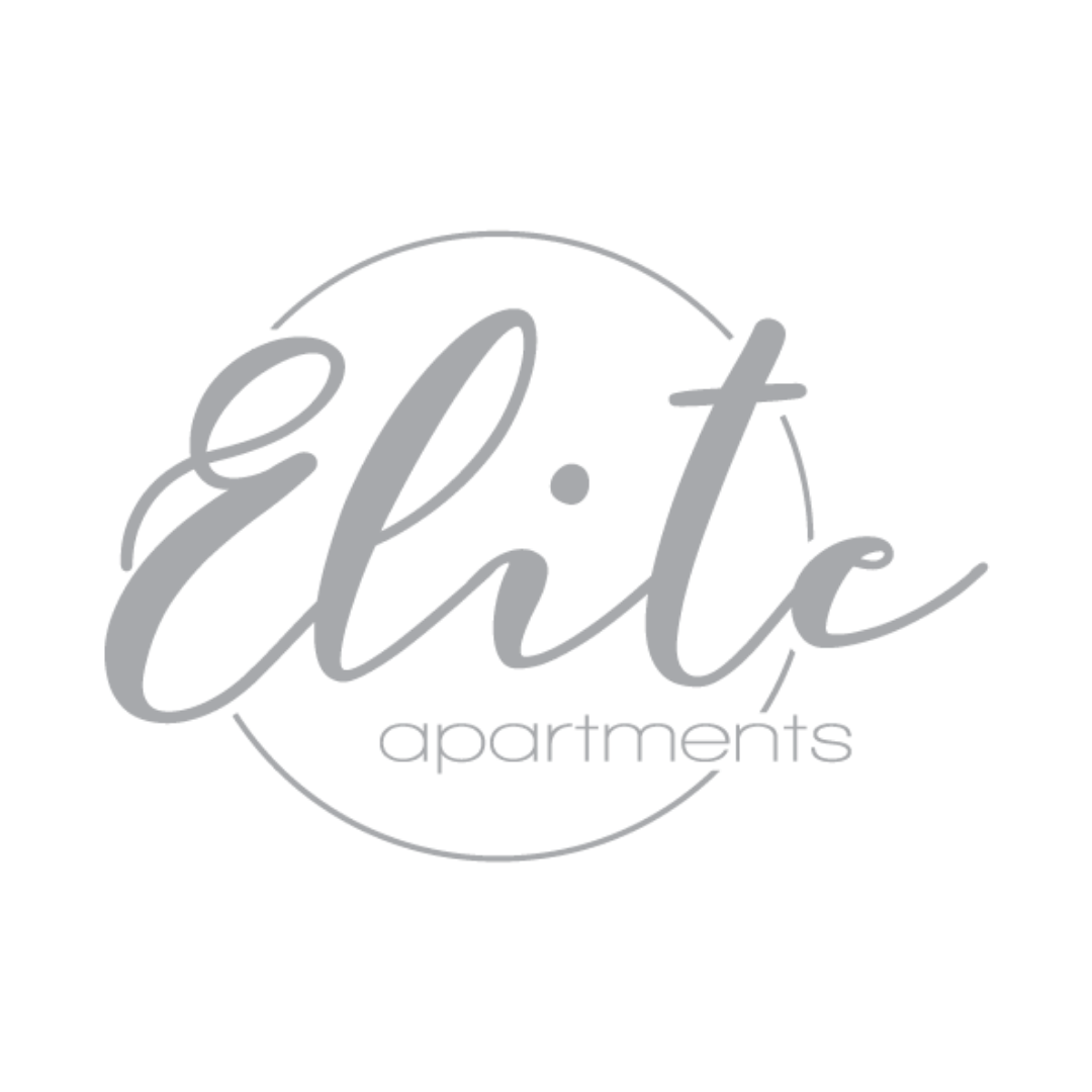 What our clients say - Elite Apartments