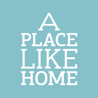 What our clients say - A Place Like Home