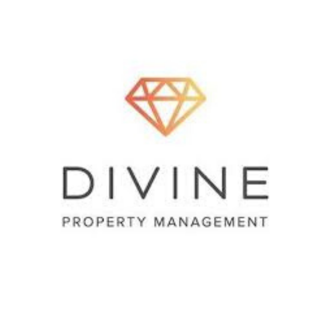 What our clients say - Divine Property Management