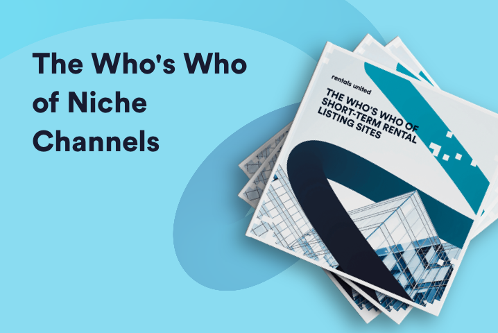 The Who's Who of Niche Channels