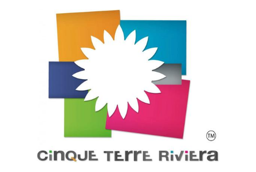 Read the full case study: Cinque Terre Riviera