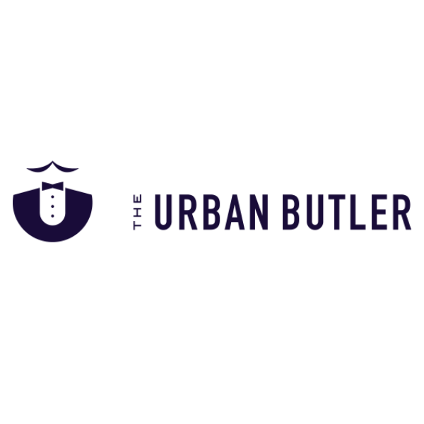 The Urban Butler