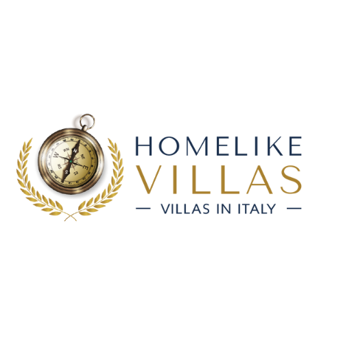 What our clients say - HomelikeVillas