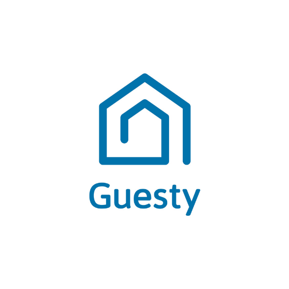 Guesty Property Management System