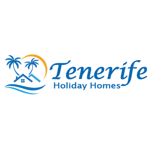 Tenerife Holiday Homes