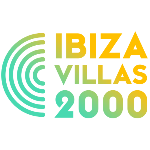 What our clients say - Ibiza Villas 2000
