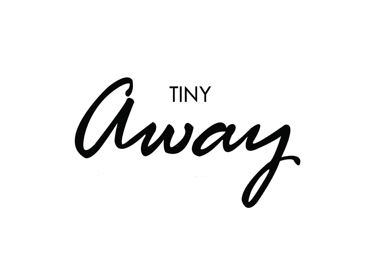 Read the full case study: Tiny Away